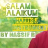 NASSIF B _ Harris J _ Salam Alaikum(  INSTRUMENT  )