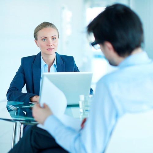Darf man bei einem Mitarbeitergespräch den Chef heimlich aufzeichnen?