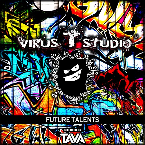 FUTURE TALENTS - Selected by TAVA [OUT NOW]