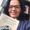Breve Historia Del Mundo- E. Gombrich