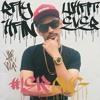 Rayhan Whatever ft Fajar Ant - Puasa.mp3