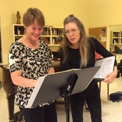 Spring 2016 Concert Preview. Songs of the Bygone: Traces of a Vanishing World