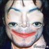Michael Jackson Smooth Criminal MIDI