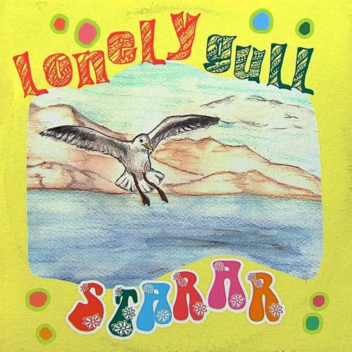 Starar - Someday You'll Need Me