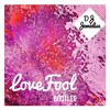 Love Fool (Booty Mix) By The Cardigans - Jamielisa Remix