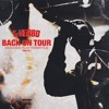 Back On Tour (Prod. by DJ L)
