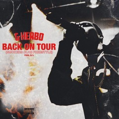 Back On Tour (Prod. by DJ L)