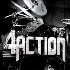 4Action