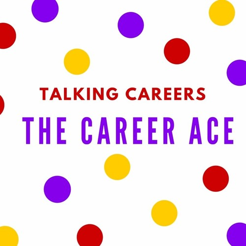 Episode 42: Looking for your first job? How to create your CV
