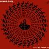 Download Killer Ben - Anticipate Me Mp3