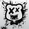 SCNDL - AFTERSHOCK (Original Mix) (UpscaleRiots Festival Trap Remix) Vs  Tremor (Snavs Trap Remix)