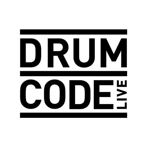 Adam Beyer presents Drumcode Radio Live