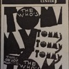 The Who's Tommy - Palace 3/27/94 03 - Amazing Journey Xmas See Me Think Its Alright Fiddle About