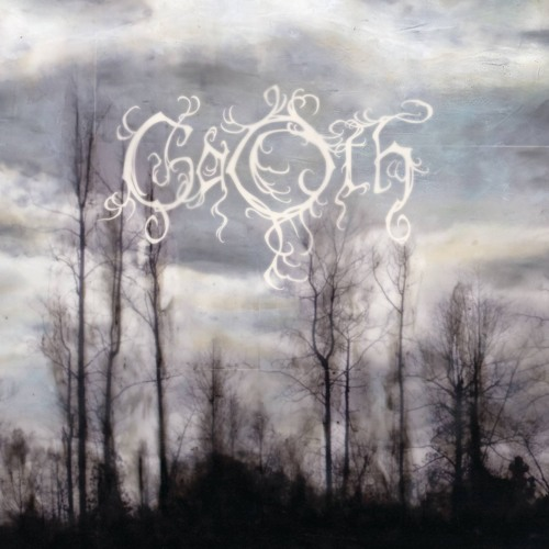 *GAOTH PROMO TRACK 2016*; Will Of Mountains.
