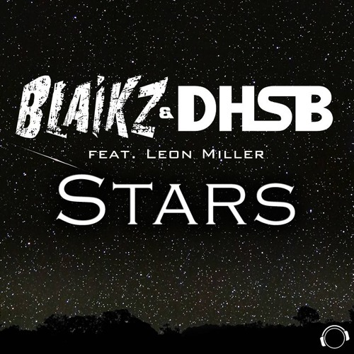 connect iphone to itunes blaikz amp dhsb feat miller spencer amp romez 1479