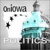 U.S. Senate race, GOP unity and 1st District Democratic candidates talking squat