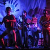 Gali-gali Gaman (OTB) - Orkes Taman Bunga live at Goedang Ransoem (Sawahlunto)