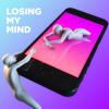 Botnek - Losing My Mind