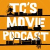 TC's Movie Podcast, No. 55: Money Monster.