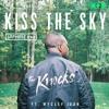 The Knocks - Kiss The Sky (Lophiile x Marco Bernardis Remix)