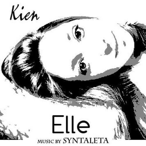 She - Elle - Lei - Ella - Kien - Music By Syntaleta - Rap Slam Spoken word