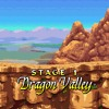 Final Dragon Valley 2 + Beta Dragon Valley 2 Mashup