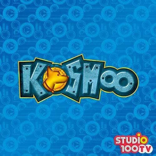 KOSMOO -  Opening Titles