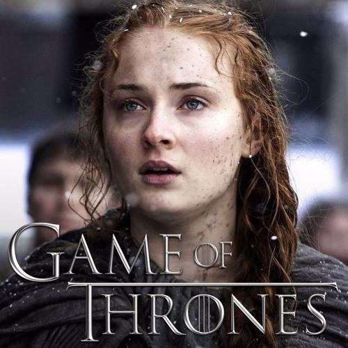 Wowcast 63: Game of Thrones S06E03/04 – Oathbreaker/Book of the Stranger