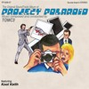 Project Polaorid (TomC3 & Kool Keith) - Clubber Lang feat. Motion Man