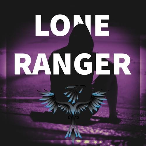 Thumbnail Alceious Lone Ranger
