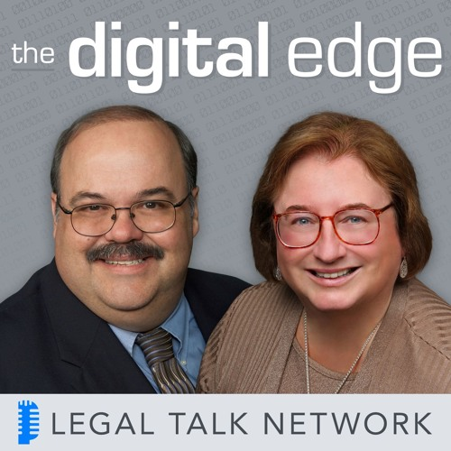 What Lawyers Should Know About Cloud Computing Security Standards
