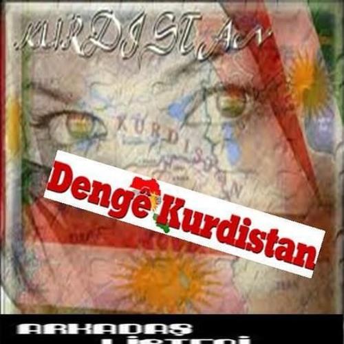 MDA - Denge Kurdistani  (Relay)