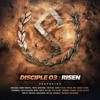 Disciple 03: Risen Album Mix (Mixed by Fox Stevenson)