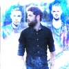 Passenger - Let Her Go (W&W Extended Bootleg) BUY= Free Download