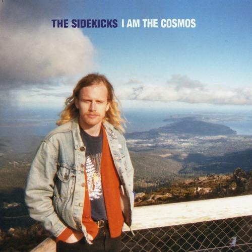 The Sidekicks - I Am The Cosmos (Big Star Cover)