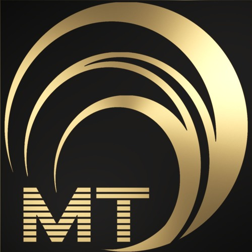 Monotone - Minimalist