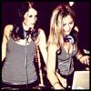Download Can't Keep My Hands To Myself - DJ Beatfantasia Mix Mp3