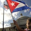 Debt Crisis in Puerto Rico & the Politics of Diplomacy with Mexico (Lp5202016)
