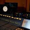 online mix & mastering