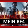 Battlefield 4 Mein BF4 Song