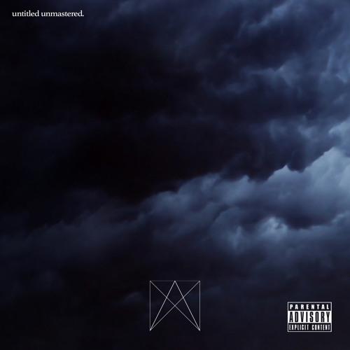 30+ Download Kendrick Lamar Untitled 07 Levitate Background