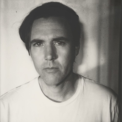 Cass McCombs - Opposite House