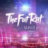 The Fat Rat-Unity