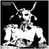 Hell & Back FT. Adrian Wrex Alot