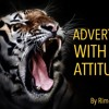 Advertise With An Attitude