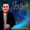 [103] Yosimar Y Su Yambu - He Sentido Amor [ Deejaynick ] Portada del disco