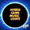 Hybrid Game Music Loops Demo