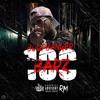 Rich Money Boup Banger X 100 Bars (Hosted By Lil Dev x Li Greaz)