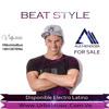 Beat Electro Latino (Ale Mendoza Style) 2016 FOR SALE