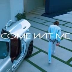 Future - Come Wit Me *Future Only* (2016)